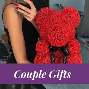 unique couples gifts for him and her