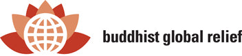 Buddhist global Relief Logo