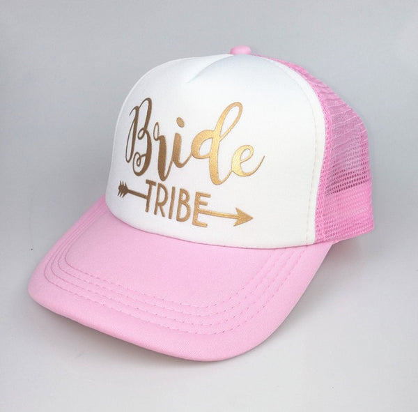 Bachelorette Party Hats - BigBeryl