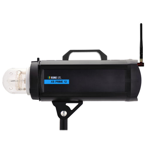 Rimelite XB 1200B (1200Watts) Studio Strobe Light