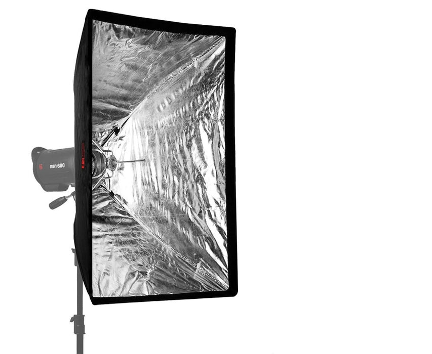 Jinbei K-60x90 Umbrella Softbox