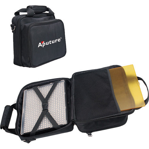 Aputure AL-528W Daylight LED Flood Light