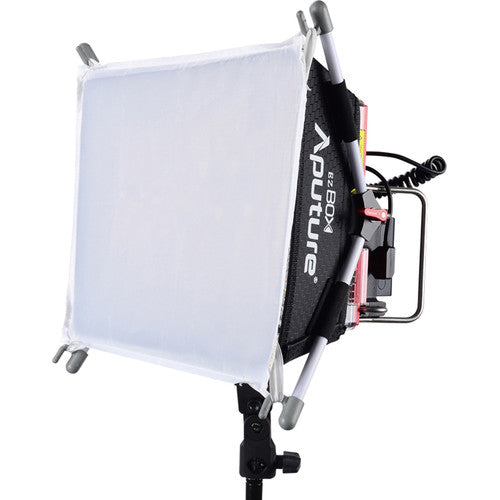 Aputure TRI-8 Led Light