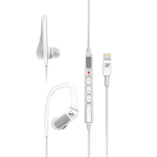 Sennheiser Ambeo Smart Headset for IOS