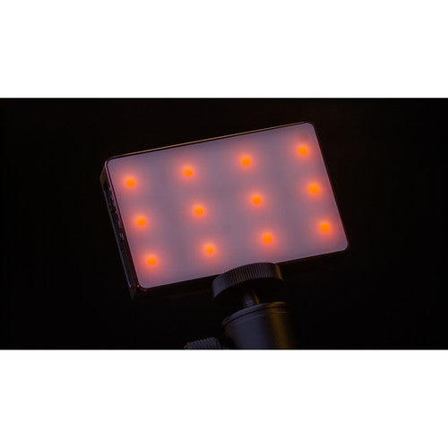Aputure MC RGBWW LED Light