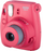 Fujifilm Instant Camera Instax Mini 8 Raspberry ( By Order Basis)
