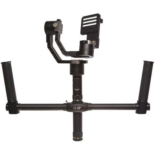 Zhiyun Dual Grip (for Crane and Crane M)