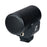 Sennheiser MKE 200 Ultracompact Camera-Mount Directional Microphone