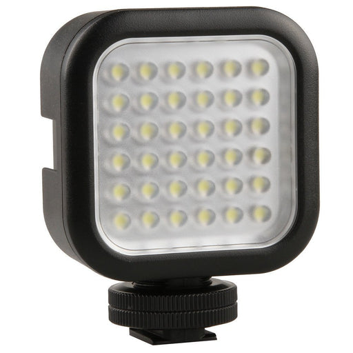 Godox LED-36 Ld Video Light