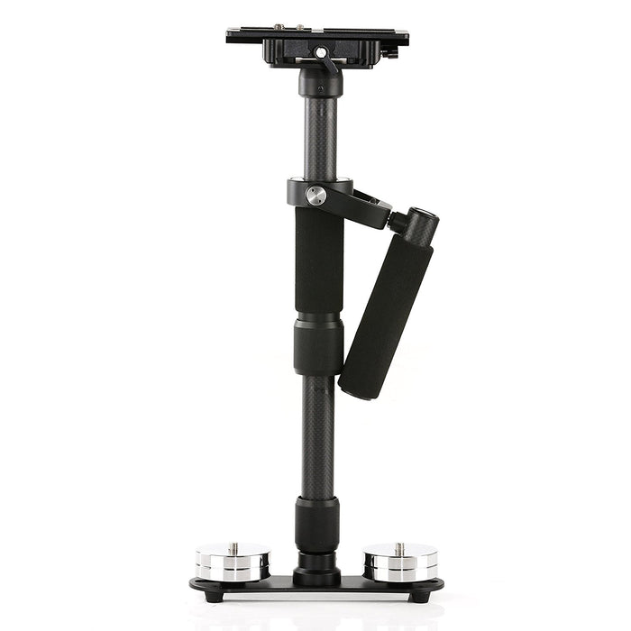 Sevenoak SK-SW PRO2 Handheld Carbon Fiber Video Stabilization System