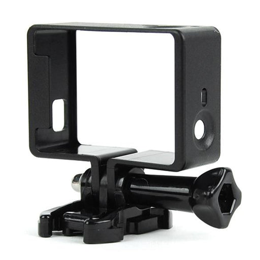 Rollin Image RL-GP71 Standard frame and Quick Release Buckle