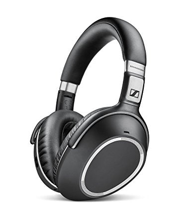 Sennheiser PXC 550 Wireless Headphone Headset