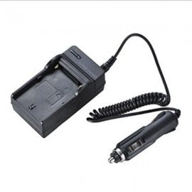 Aputure AP-PBC01 Lithium Battery Charger for Sony NP-F330 F530 NP-F550 NP-F570 NP-F750