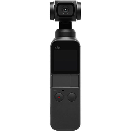DJI Osmo Pocket Gimbal (Order Basis)