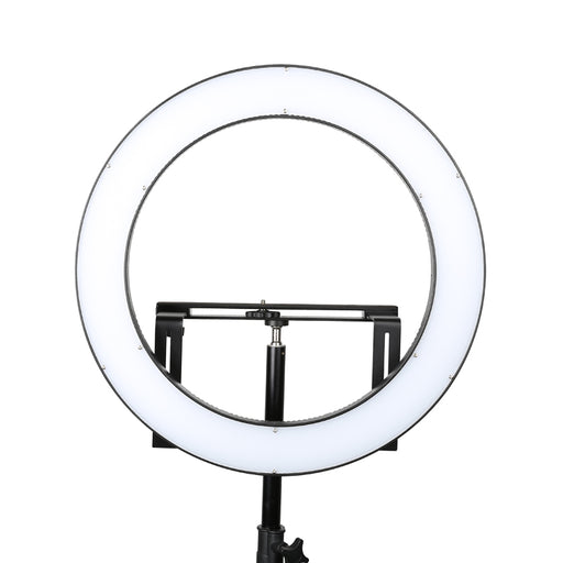 Falcon Eyes DVR-160TVC Studio Led Ring Light