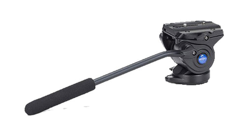 Benro FH-S4 Video Head