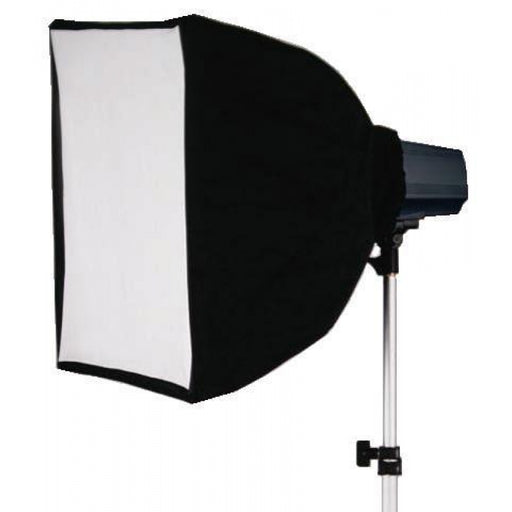 Falcon Eyes SSA-SB5070 Softbox 50x70 for SS-200