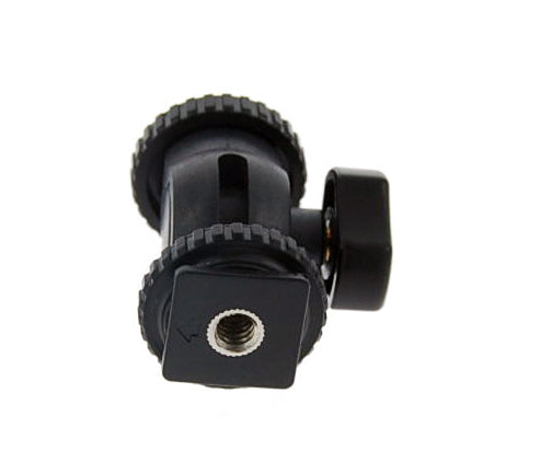 Falcon Eyes CLD-5MF Camera Tilting Bracket