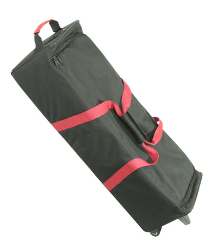 Falcon Eyes SKB-32 Bag L82xB25xH25cm Trolley Softcase