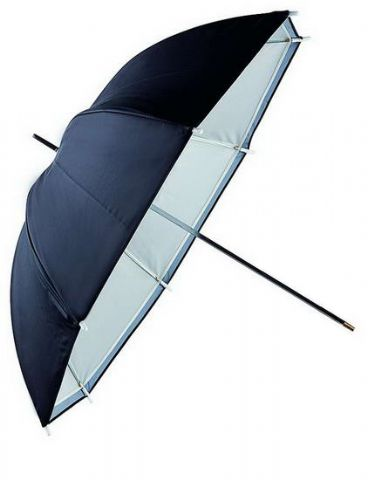 Falcon Eyes URN-60TSB1 Umbrella