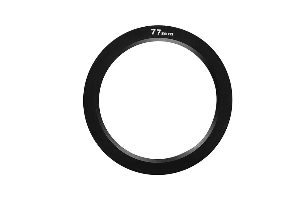 Genustech GAR 77mm Adapter Ring for Matte Box