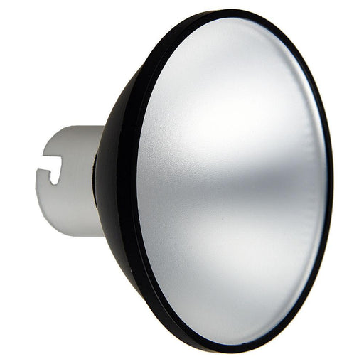 Godox AD-M Standard Reflector for AD200 AD180 AD360 AD360II with MicroFiber Cloth