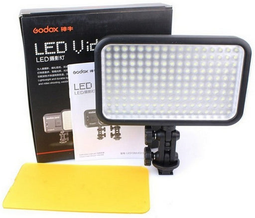 Godox Led 170 LED Video Light