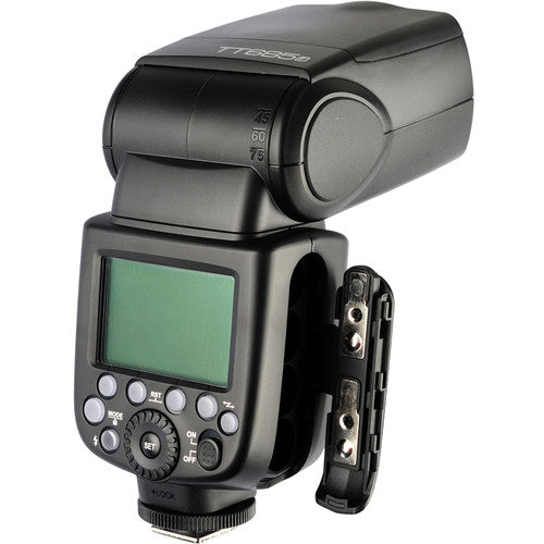 Godox TT685F Thinklite TTL Flash for Fujifilm Cameras