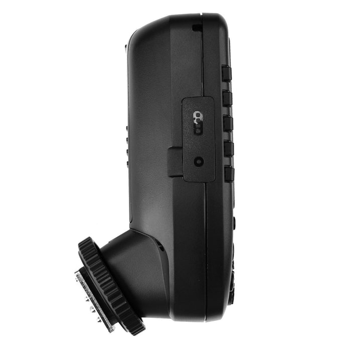 Godox Xpro-O TTL Wireless Flash Trigger for Olympus Panasonic