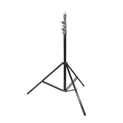 JINBEI JB-3000FP Aluminium Air-Cushion Light Stand