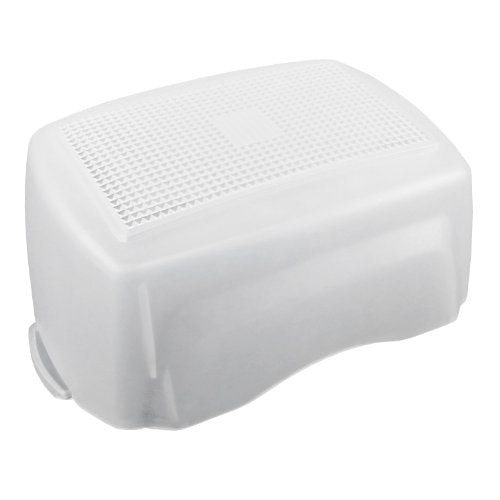 JJC FC-26H White Diffuser for Nikon SB-900