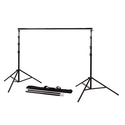 Jinbei JB11-3200FPG Backround Stand Kit (2.8M TALL)