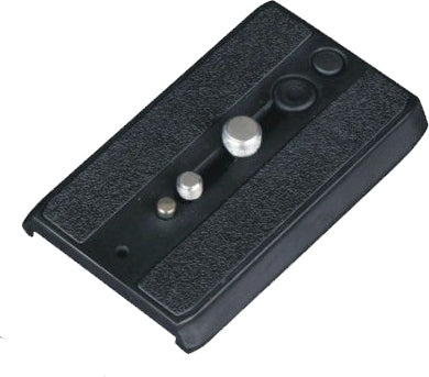 Kingjue KH-6210 Quick Release Plate