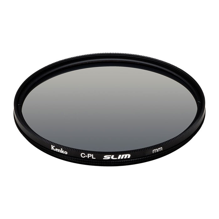 Kenko 72mm Smart Filter C-PL Slim Filter