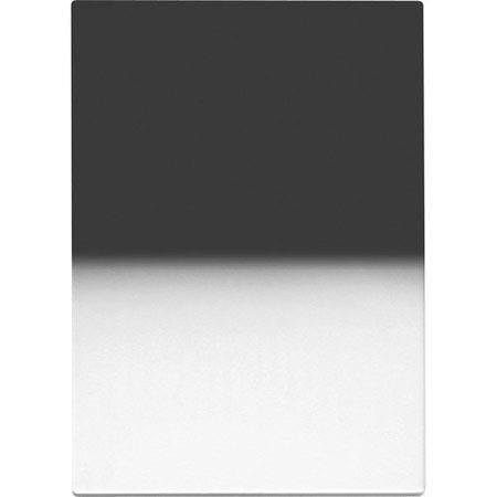 LEE Filters 100 x 150mm 1.2 Hard-Edge Graduated Neutral Density Filter