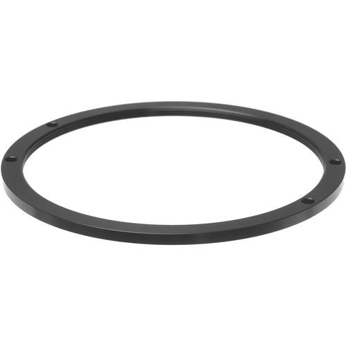 LEE Filters 105mm Accessory Front Thread Adapter Ring