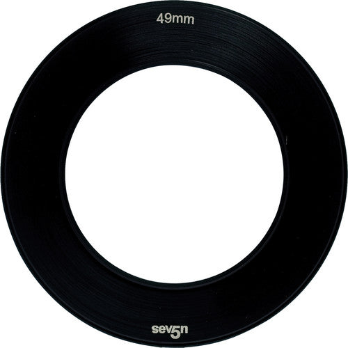 LEE Filters 49mm Seven5 Adapter Ring