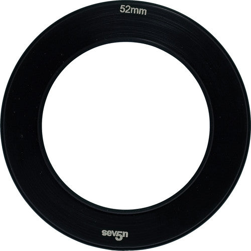 LEE Filters 52mm Seven5 Adapter Ring