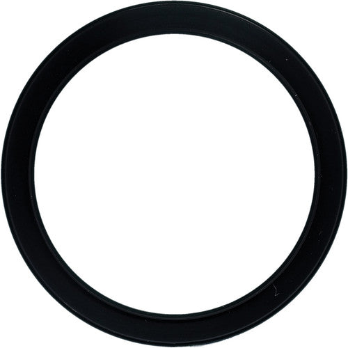 LEE Filters 60mm Seven5 Adapter Ring
