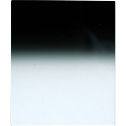 LEE Filters 75 x 90mm Seven5 0.9 Soft-Edge Graduated Neutral Density Filter
