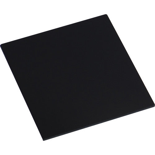 LEE Filters 75 x 90mm Seven5 Big Stopper 3.0 Neutral Density Filter