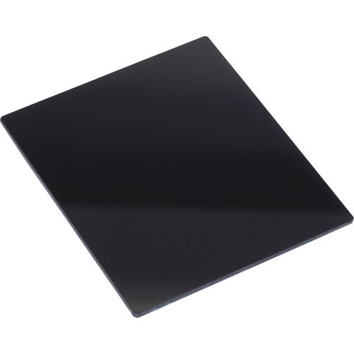 LEE Filters 75 x 90mm Seven5 Little Stopper 1.8 Neutral Density Filter