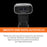 Avermedia PW3100 HD Webcam 310