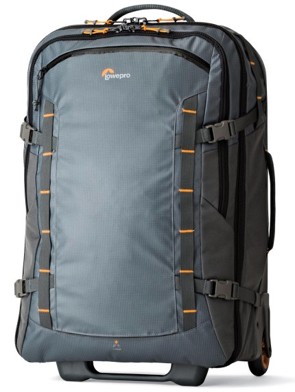 Lowepro Highline RL x450 AW (Grey) (by order basis)