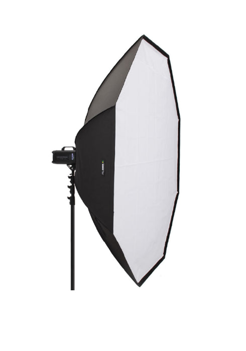 Rimelite SBOR 79 Octagon Softbox 200cm (Strobe Light not Included)