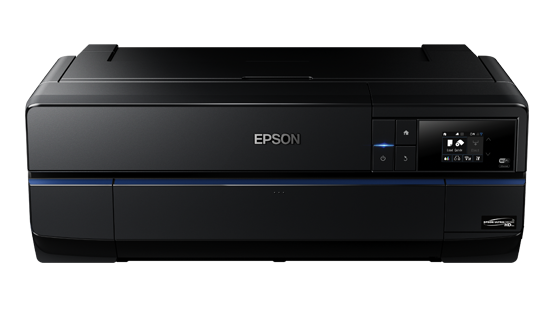 Epson Surecolor SC-P807 Photo Printer (By Order Basis)