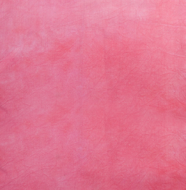 Muslin Cloth Pink Backdrop 8ft x 12ft