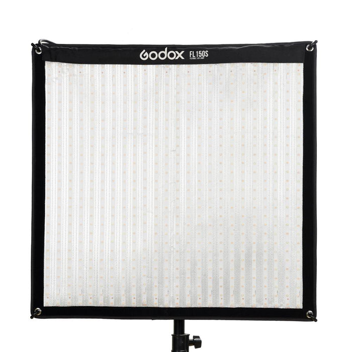 "Godox FL150S Flexible LED Light (23.6 x 23.6"")"