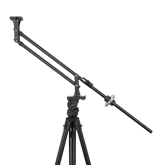 Genustech G-MiniJib (Mini Jib Arm Kit)