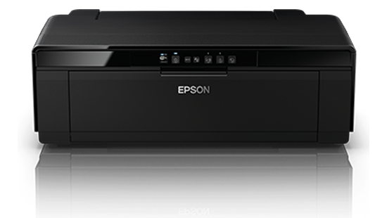 Epson SureColor SC-P407  A3+ Pro Printer (By Order Basis)